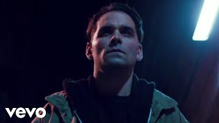 ZHU x AlunaGeorge - Automatic (Official Video) YouTube Videos