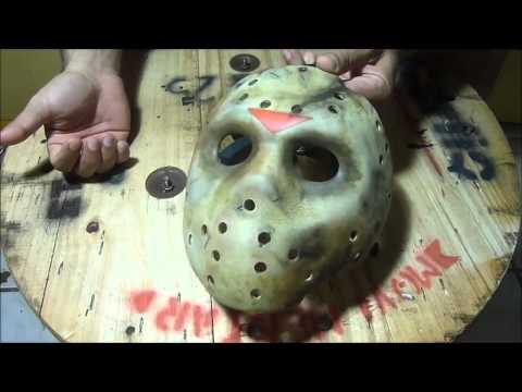 jason-x-hockey-mask---máscara-de-hóquei-jason-x-hd