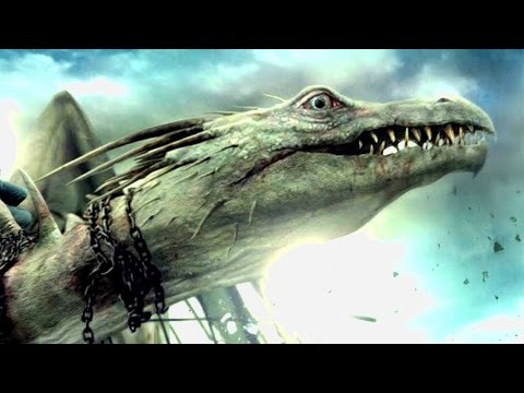 Fantastic Beasts And Where To Find Them - Video Guide | HD
