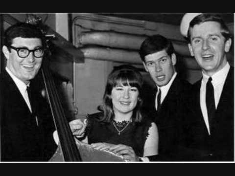 The Seekers  Five Hundred Miles
