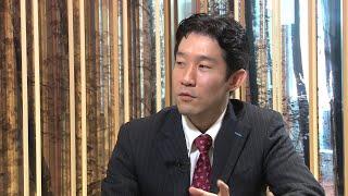 iHeart Japan vol.1 大学時代とP&Gでの重要な経験