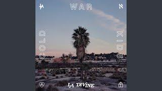 Play LA River