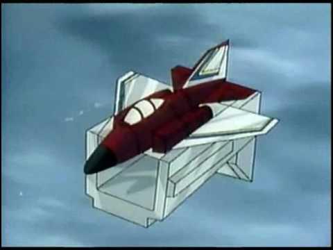 Transformers: Metroplex, Mobilize