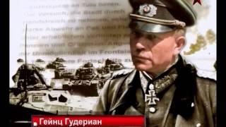 Тульская оборона.ч1
