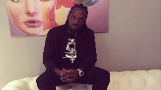 Mavado - A Boy Like Me | Explicit | Jelly Wata Riddim | 2015