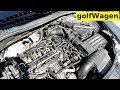 Skoda Octavia 1.6TDI 77kw N75 valve change /turbo problem/