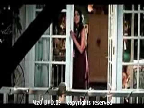 High School Musical 3 - Walk Away - Official Music Video