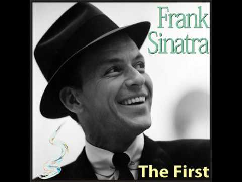 Frank Sinatra - Aren't you glad you're you (Album Version)