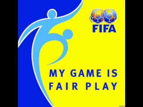 Fair Flay