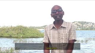 WIMBO MZURI WAKUJIPA MOYO UTASHINDA. WASU OFFICIAL VIDEO