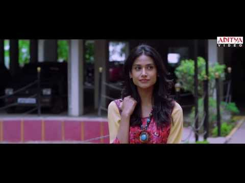 "D For Dopidi Telugu Movie ""Meher Meher"" Video Song"