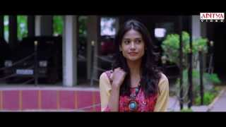 D For Dopidi Telugu Movie quotMeher Meherquot Video Song
