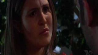 home and away 4778 part 1
