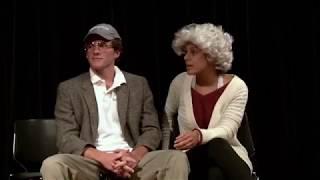 Carolina Tonight Presents: a Live Sketch Show   Season 6 Episode 2 thumbnail