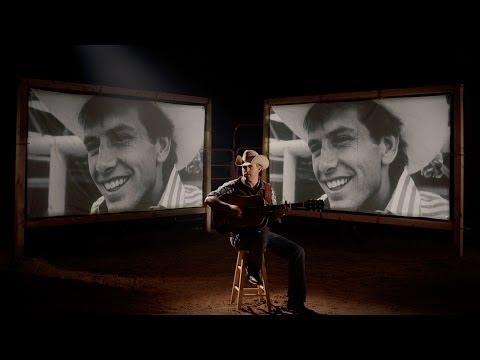 Aaron Watson - July In Cheyenne (Official Music Video)