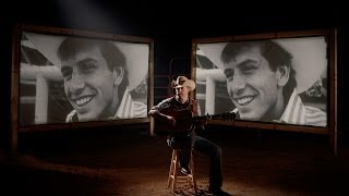 Watch Aaron Watson July In Cheyenne song For Lanes Momma video