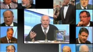 видео Имя России - Сталин?! | Россия | ИноСМИ - Все, что достойно перевода