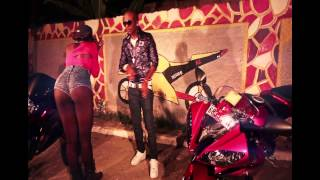 Charly Black & J Capri - Whine & Kotch [Official HD Video]