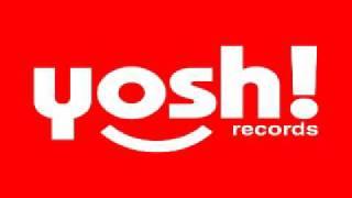 PARA - SOMETHING BEYOND - YOSH RECORDS - YOSH002