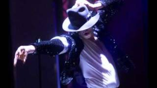 Download Michael Jackson-Break of Dawn (Chopped and Screwed) MP3 song and Music Video