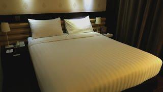 Mark Inn Hotel Deira, Dubai, United Arab Emirates