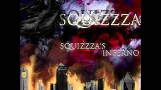 05 - SQUIZZZA - COSCIENZA SPORCA FEAT. CARLOFLOW