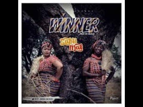 Download Sabii & Mat - Winner (Official Video)