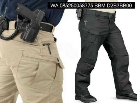 0852 5005 8775 T'Sel, Celana Blackhawk Panjang, Celana Tactical Blackhawk, Harga Celana Blackhawk,