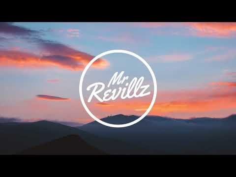 INDIIA - Out of Love (NEIKED Flip)