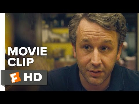 Download Youtube: The Program Movie CLIP - Obsessed (2016) - Chris O'Dowd, Jesse Plemons Movie HD