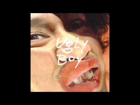 Michael Seyer - Ugly Boy (Full Album)