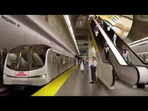 Línea 2 Metro de Lima
