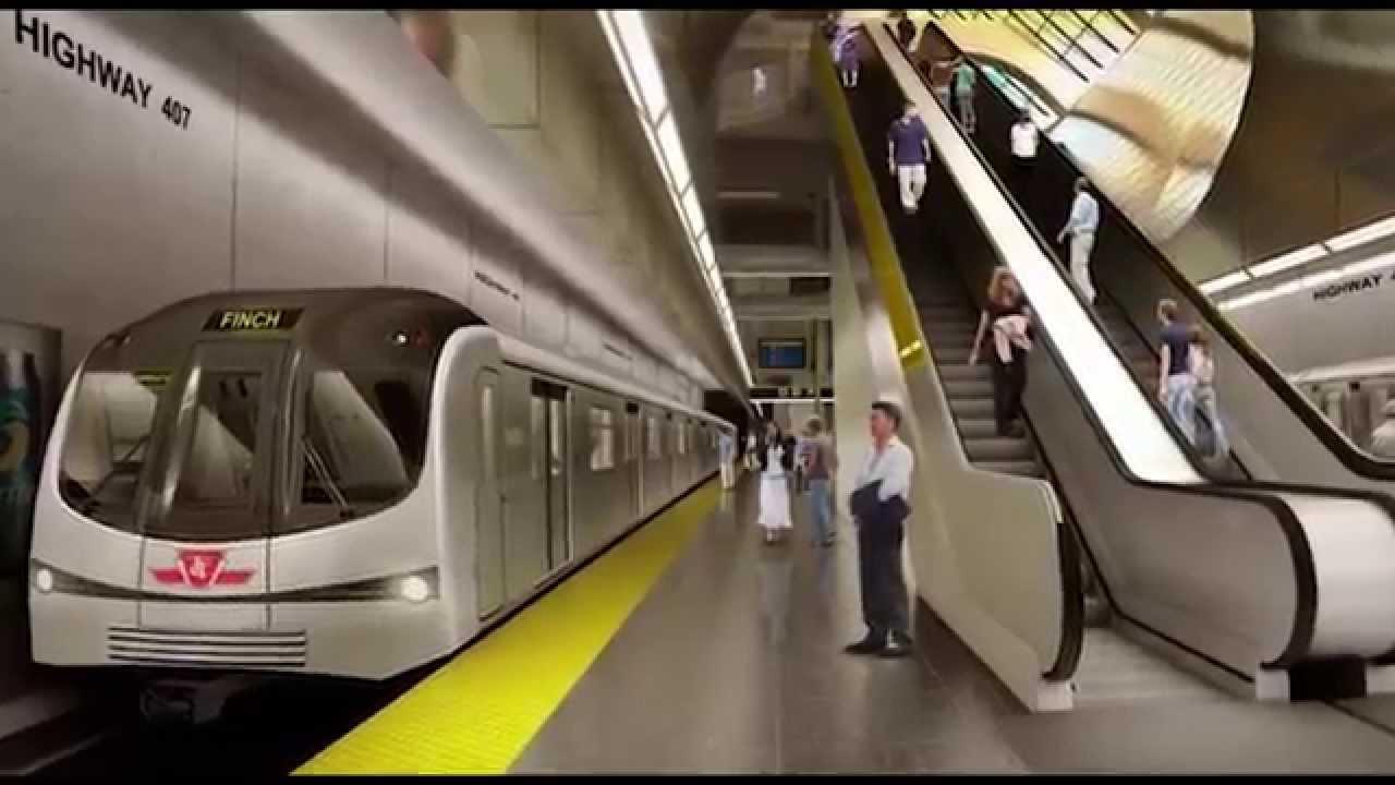 Gewinnspiel metro de