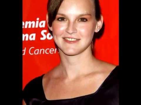 Hollywood Actress Carla Gallo