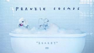 Frankie Cosmos - Hereby