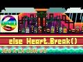 JEU A LA CON Else Heart.Break() [FR] #3