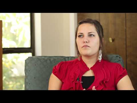 Advice for missionaries going to Teresina, Brazil