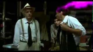 el coronel  no tiene quien le escriba  CINE MEXICANO