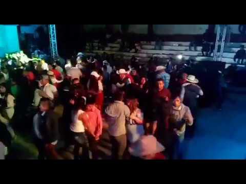 Zonte musical,, en ixtololoya pantepec puebla 2017