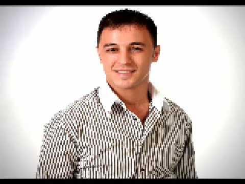 Xhavit Avdyli - Mos loto - LIVE
