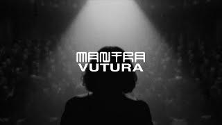 Mantra Vutura feat. Danilla - Biar [Lyric Video]