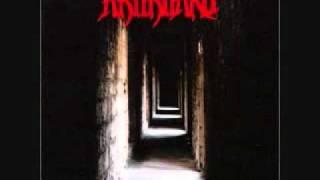Akhkharu - Thy Haunting Spectre (2000) YouTube Videos