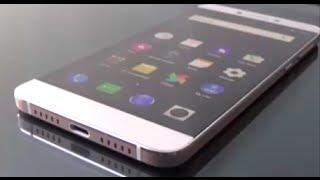 Leeco Le 1s Ram 3GB Internal 16GB Garansi Distri