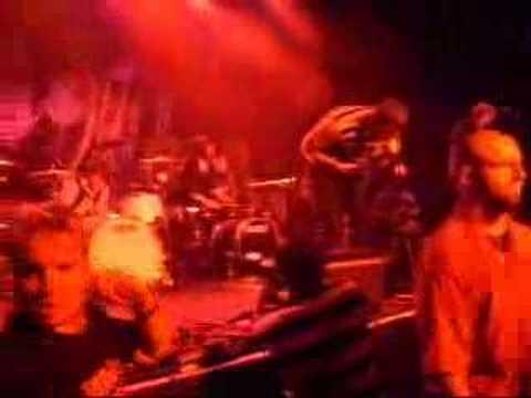 Emery (Rock-N-Rule)  - Toronto