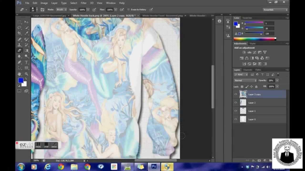 Formal Shirt Design Software Free Download Agbu Hye Geen
