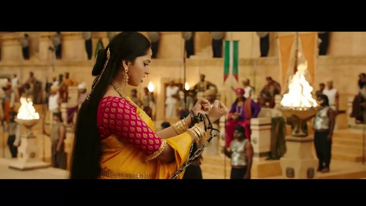 Download Bahubali 2 Telugu super