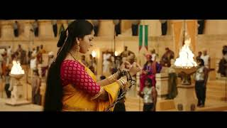 Bahubali 2 Telugu super