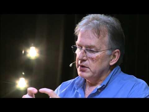 Luis Pescetti y Juan Quintero: Cartas al Rey de la Cabina (completo)