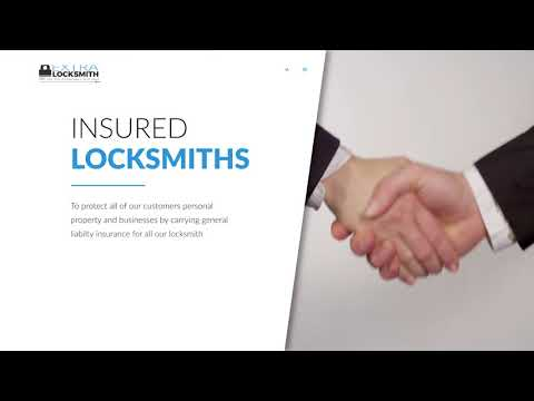 Extra Locksmith: Provo Locksmith - We Service All Of Utah