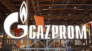 Gazprom envisage de produire du pétrole de schiste en 2018 - economy